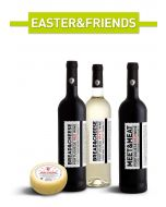 easter wine white red wine with spirit lyfetaste