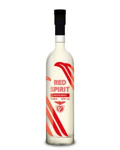 MEDRONHO RED SPIRIT