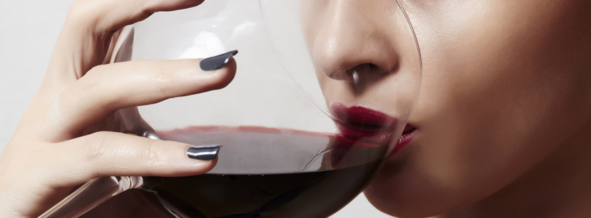 THE MOST COMMON MISTAKES WE MAKE WHILE DRINKING WINE